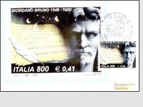 francobollo_bruno