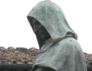 monumento rogo (Cinquecento)