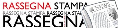 banner_rassegnastampa