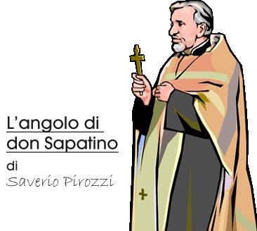 Don Sapatino