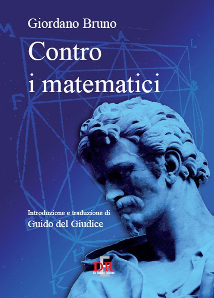Copertina_Contro i matematici