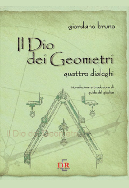 Dio geometri