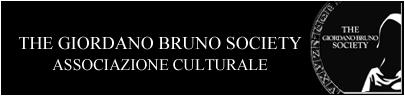 banner_society