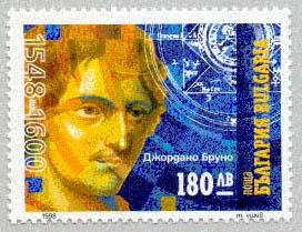 francobollogb