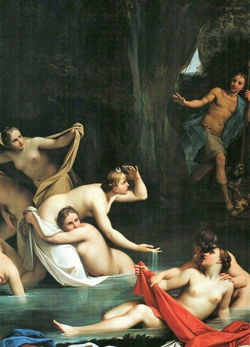 Giordano Bruno e Ovidio