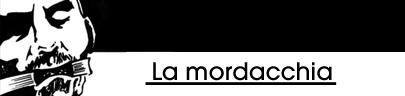 banner_mordacchia