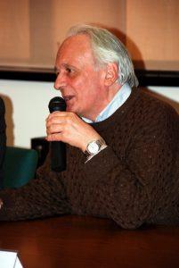 Alain-Philippe-Segonds