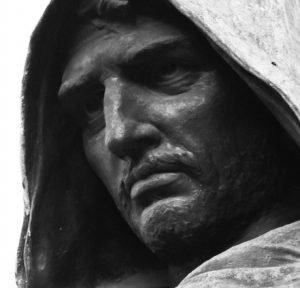 Giordano Bruno Ugo Dotti