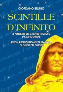 """""""Scintille d'Infinito"""" La recensione di Ricchezza."""