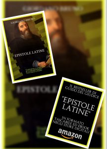 Epistole latine