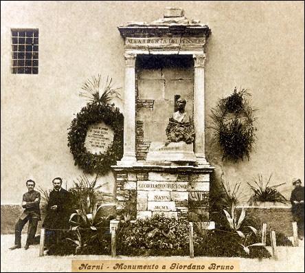 Narni 1910