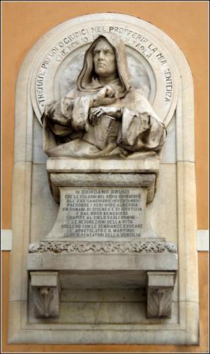 Pietrasanta BustopiazzaGiordano Bruno 1917