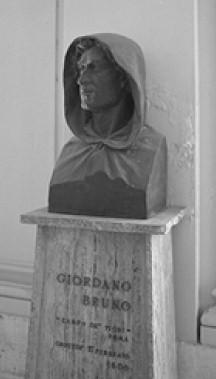 Roma GOI Palazzo Giustiniani